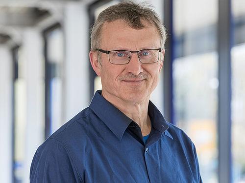 Stefan Beuchel