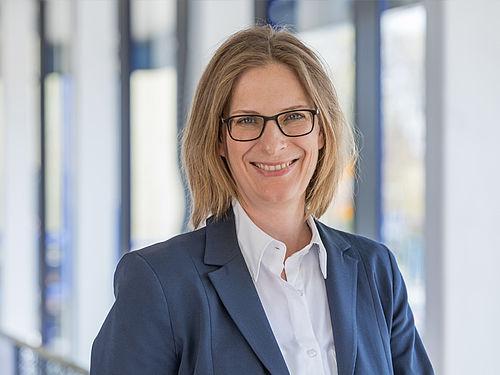 Ulrike Schettler